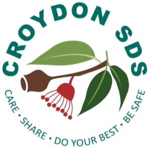 Croydon Special Developmental School